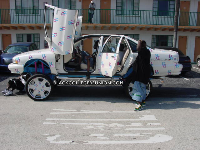 BCR 2006