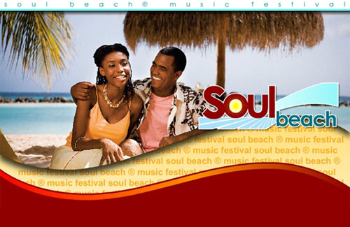 soul-beach-music-festival