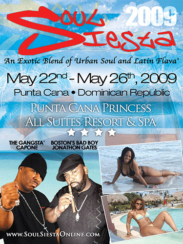soul-siesta-2009