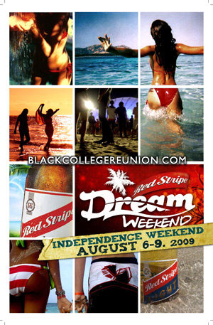 negril-dream-weekend09
