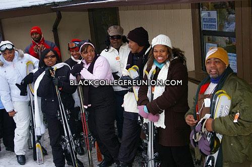 winter-ski-fest-2010