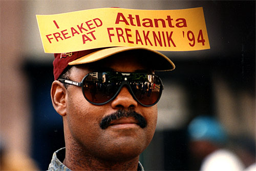 The Return of Freaknik Freaknik-atlanta