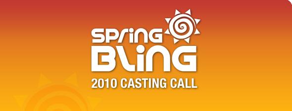 spring-bling-2010