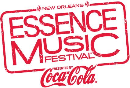 Essence Music Festival 2010